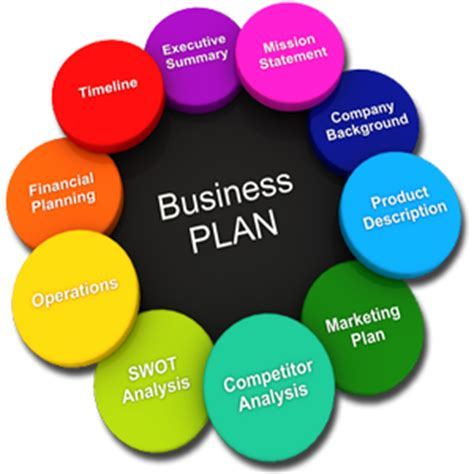 Direct Sales Company List - Home Party Plan Companies
