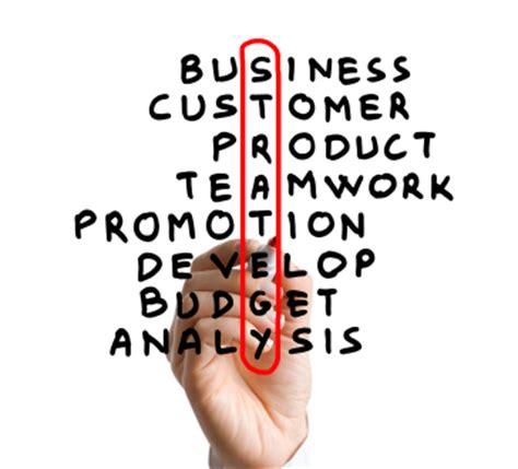 Direct sales companies business plan