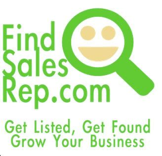 How to Start Your Own Direct Sales Company Chroncom