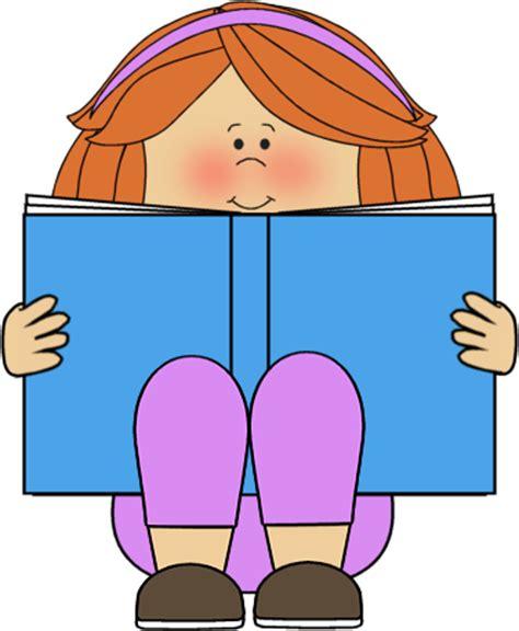 Book report cheats sites