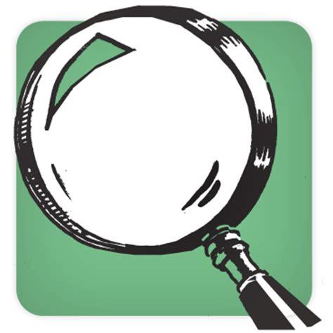 Understanding The Essentials Of Writing A Murder Mystery