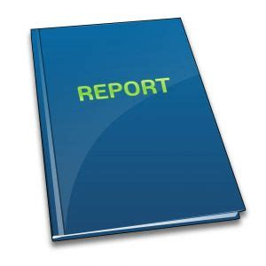 How to Write a Book Report with Sample Reports - wikiHow